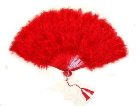 large feather fans 1000 images about burlesque feather fans on