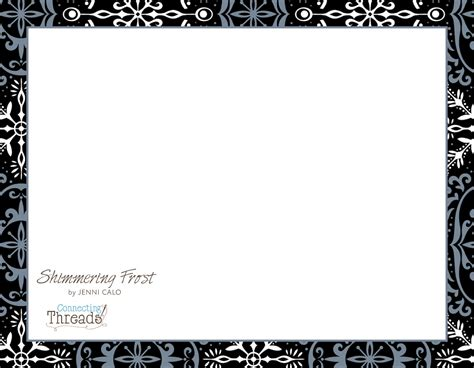 quilt label templates 8 best images of hp printable quilt labels free quilt