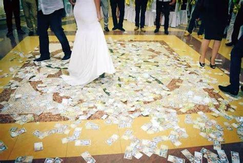 albanian wedding tradition oculus news