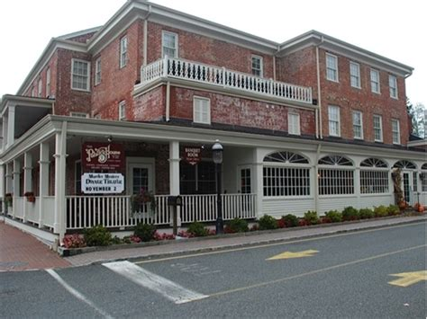 House Chester Nj by Publick House Chester Nj