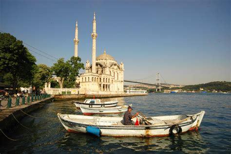 yeni istanbul resimleri resim indir istanbul manzara resimleri 4 sanalrisk com yararlı