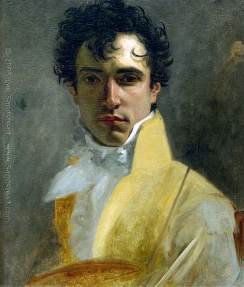 mens hairstyles names 1800s 1800 s portrait of unknown man quot i love this painting so