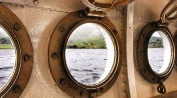 un lugar para katrin barco de vapor viaje a escocia en auto caravana y en familia archivos