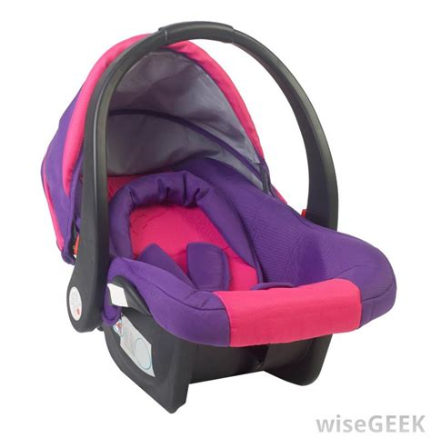 baby car seats how do i choose the best infant car seat with picture