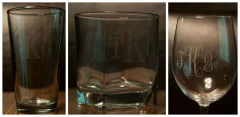 custom barware shop zazzle for dad tastic father s day gifts moogly