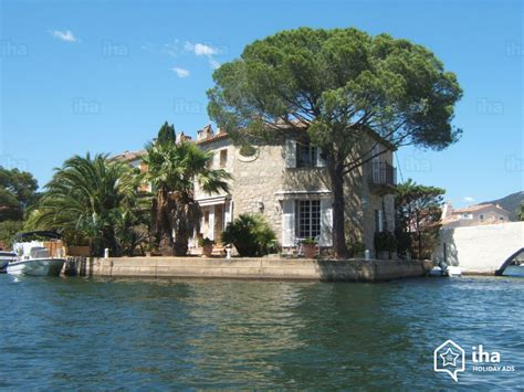location port grimaud location port grimaud iha