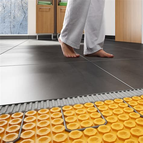 walk off mat system cocoa mat commercial entrance floor