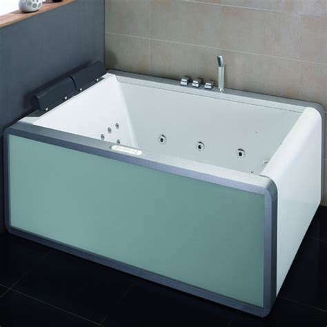 whirlpool bathtubs canada eago canada whirlpool bathtubs eago canada