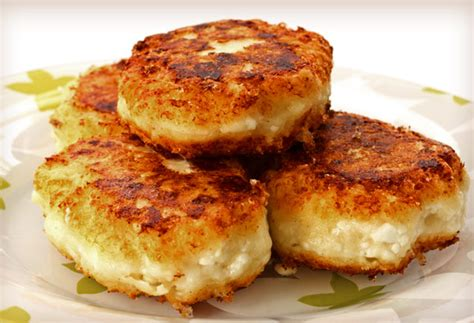 Cottage Cheese Appetizers by Hiland Dairy Recipes Appetizers Cottage Cheese Pancakes