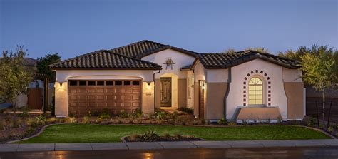 home of the week hayden plan by maracay homes