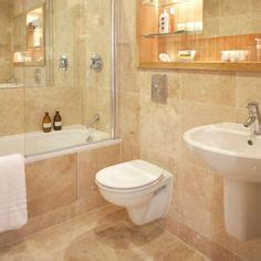 stone coloured bathroom tiles 1000 images about light medium mix travertine on