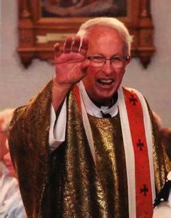 rev jerome rinzel obituary west bend wisconsin