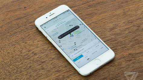 uber boat app apple threatened to boot uber from the app store when it