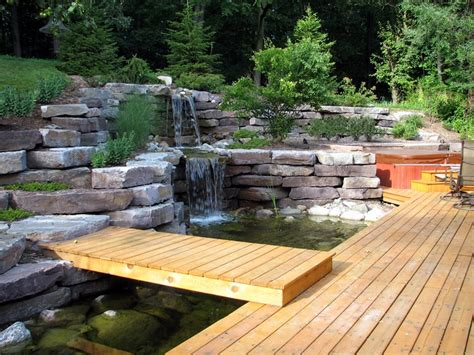 recently added orion mi photo gallery landscaping