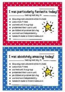 1000 ideas about positive notes home on pinterest open