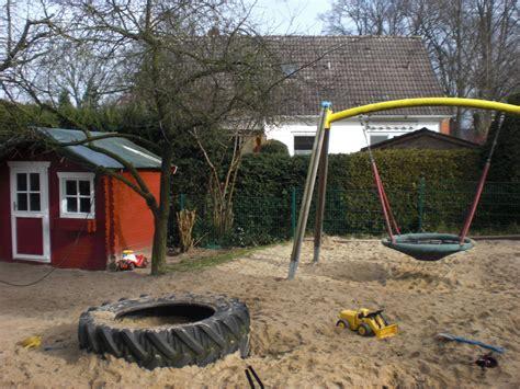 spielplatz garten kindergarten weddelbrook