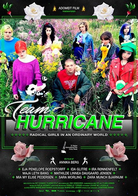 film 2017 filmweb team hurricane 2017 filmweb
