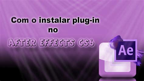 plugin cs6 messenger for desktop armenload
