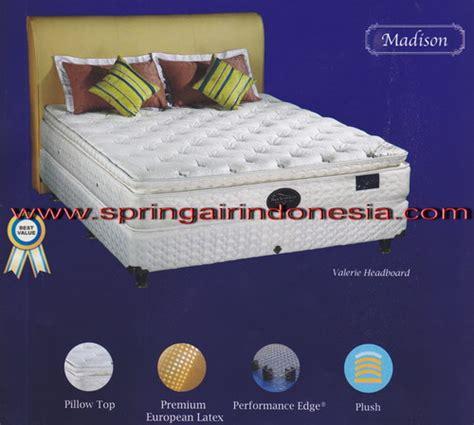 Paket Bantal Guling Protector meubel furniture toko furniture simpati