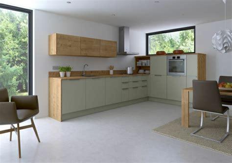 Cucina E Legno Chiaro by Best Cucine In Legno Chiaro Images Acrylicgiftware Us