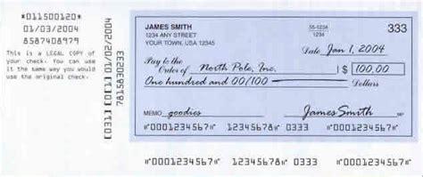 se necesitan 16500 pesos para retirar el 0 km ms barato contabilidad cheque