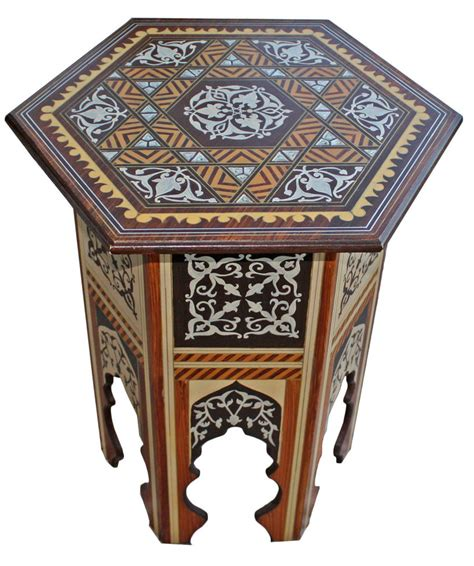 ottoman style coffee tables ottoman style coffee table by birsenmahmutoglu on deviantart