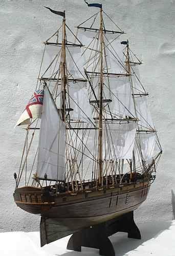 veleros y barcos antiguos youtube barcos y veleros a escala r 233 plicas maquetas unicos