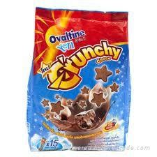 Ovaltine 3in1 Sachets ovaltine 3in1 ready mixed white malt beverage low and