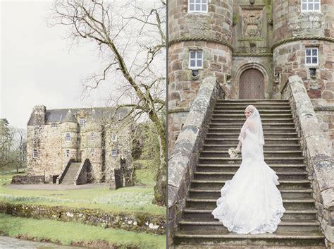 rowallan castle  exclusive  luxury scottish castle