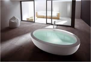 teuco bath tubs