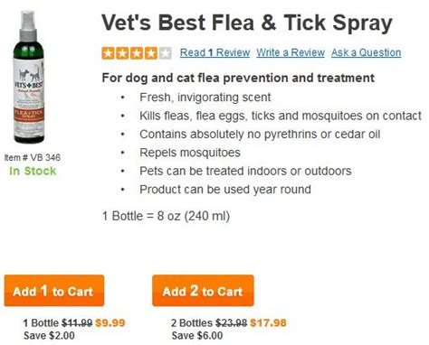 home remedies to get rid of fleas on dogs on