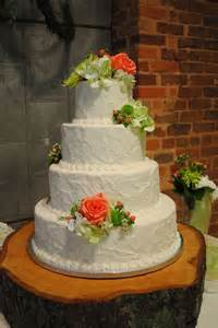 Wedding Cake Options by Buttercream Wedding Cake Options