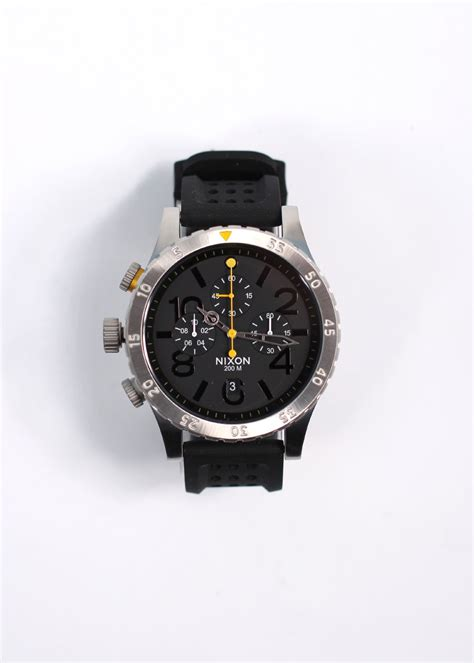 nixon chrono p grand prix nixon 48 20 chrono p grand prix