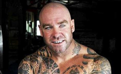 lucas browne me vs joseph parker will be fireworks