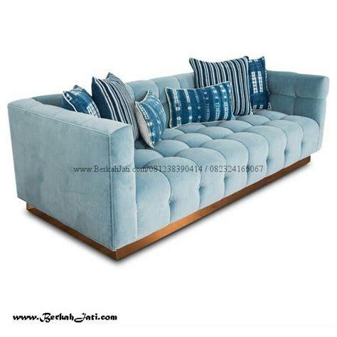 Daybed Sorong Bale Bale Minimalis Sofa Daybed Sofa Tidur kursi bangku sofa rangka kayu jati berkah jati furniture