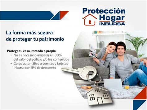 prestamo de banco prestamo personal banco inbursa prestamos personales ing