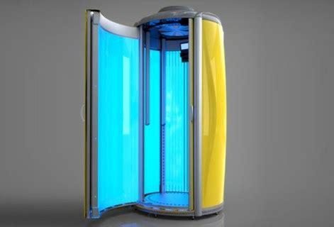 doccia solare spray doccia solare abbronzante come funziona roba da donne