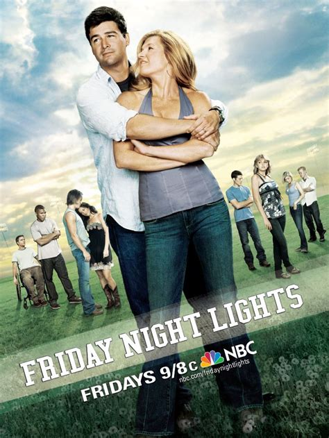 friday night lights tv series friday night lights mr strictlyintimate