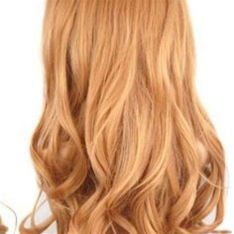 strawberry blonde hair color formula strawberry hair color formula formulas rose gold peach