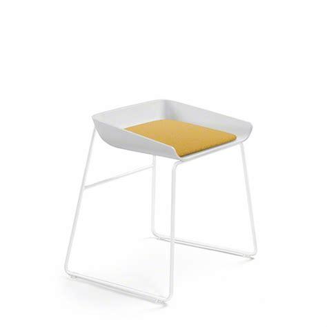 Steelcase Turnstone Scoop Stool by Shop Steelcase Turnstone Scoop Side Chair Ts307