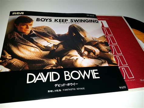 boys keep swinging runoutgrooves com collection
