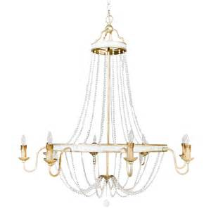 Gabby Chandelier Gabby Lighting Corinna Chandelier