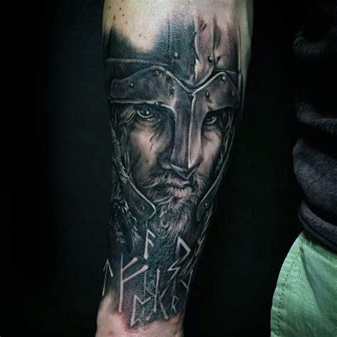 celtic warrior tattoos for men collection of 25 celtic viking warrior for