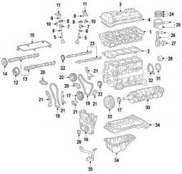 2013 toyota tacoma parts oem toyota parts toyota accessories bernardi toyota parts and