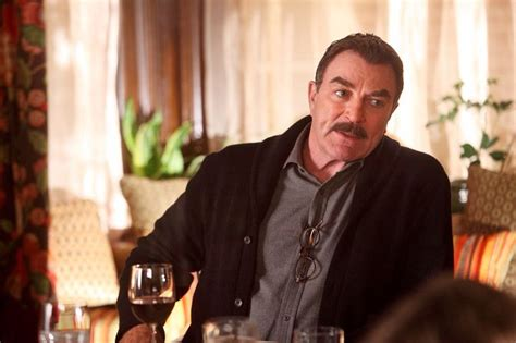 tom selleck blue bloods sweater best buy tom selleck is frank reagan blue bloods pinterest