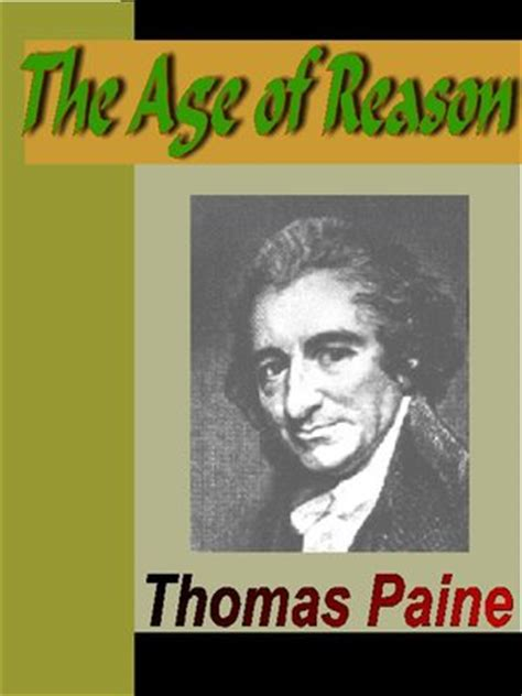 focus on revelation ebook the age of reason by paine 183 overdrive rakuten
