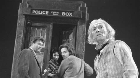the family or companion of the frugal classic reprint books doctor who rewind quot an unearthly child quot quot 100 000 bc quot geekdad