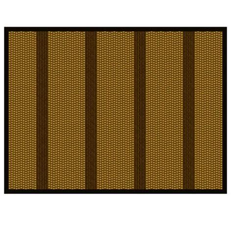 rattan rug rattan rugs 3d model formfonts 3d models textures