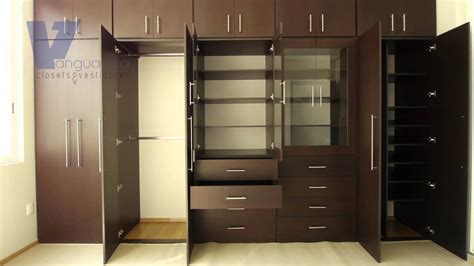 Closet Tv by Closets Tv Vidrio
