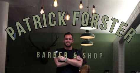 cheap haircuts newcastle why newcastle barbers refuse to give haircuts to women